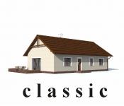 horizonteClassic