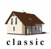verticanoClassic